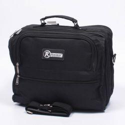 Rowlands férfi táska