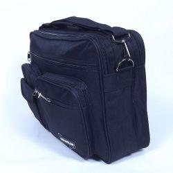 Adventurer férfi táska