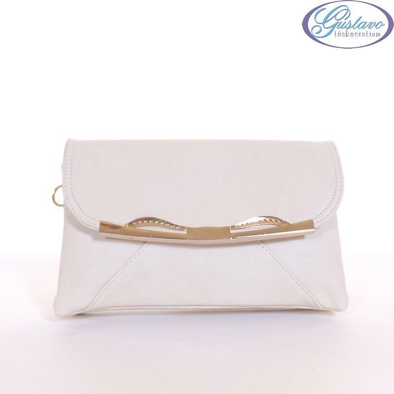 Női alkalmi boríték táska d7c256398c