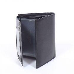 EMPORIO VALENTINI férfi bőr pénztárca