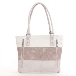 2adb54147c1f KAREN rostbőr női táska.