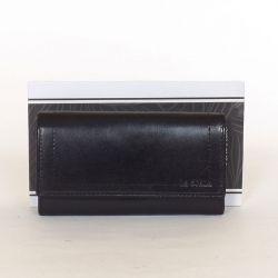 LA SCALA női bőr pénztárca...