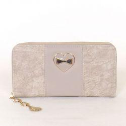 ROMINA&CO női pénztárca...